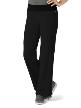 Picture of Jockey Modern Fit Women's Perfected Yoga Pant