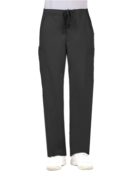 Picture of Healing Hands Blue Label Men's Dylan Pant