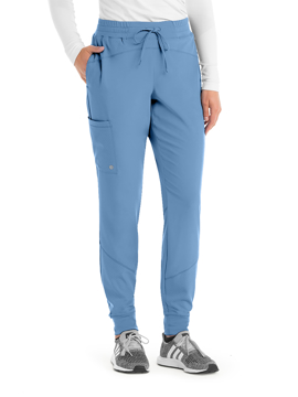 Picture of Barco One Boost Pant