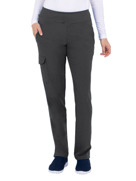 Picture of Healing Hands HH360 Women's Naomi Pant