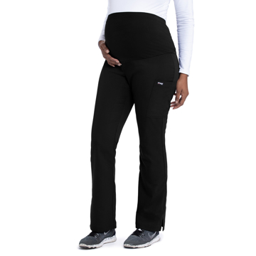 Picture of Barco Grey's Anatomy™ Lilah Maternity Pant