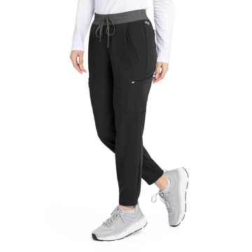 Picture of Barco Grey's Anatomy™ Signature London Jogger Pant