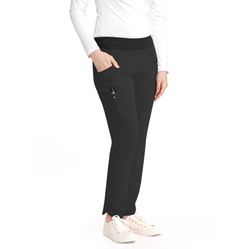 Picture of Barco One Women's Spark Pant