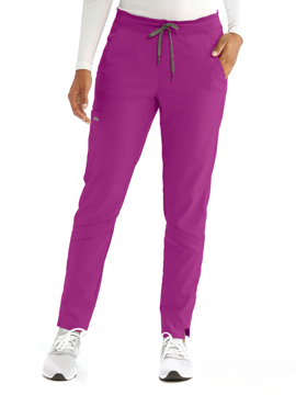 Picture of Barco Grey's Anatomy™ Stretch Harper Pant